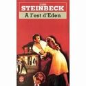 [Steinbeck, John] A l'est d'Eden 518rh410