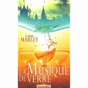 [Marley, Louise] La musique de verre 51a5us10