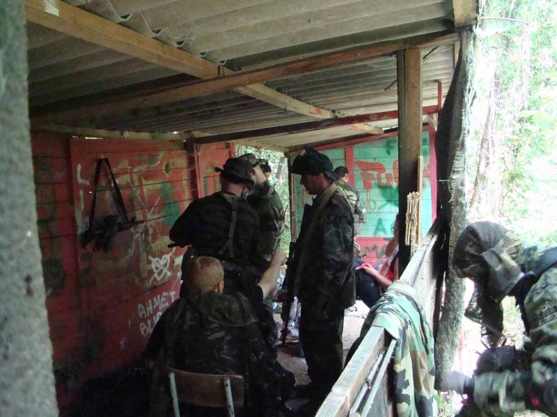 photo mutzenhouse Dsc02332