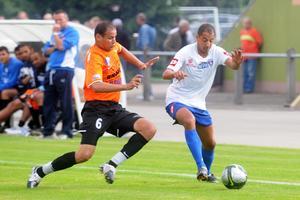 [CFA] 2 ème journée : FC Mulhouse / Epinal Amzine10