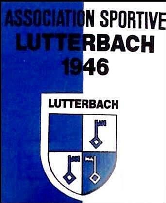 [CDF] Lutterbach / FCM Aslutt11