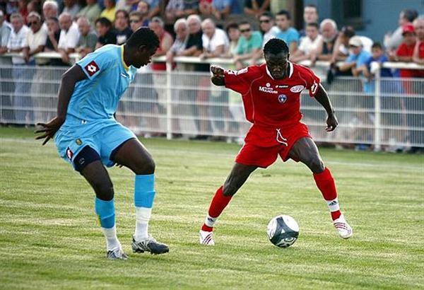[Amical]Mercredi 29 juillet à Hésingue: Sochaux - FCM Balogo10