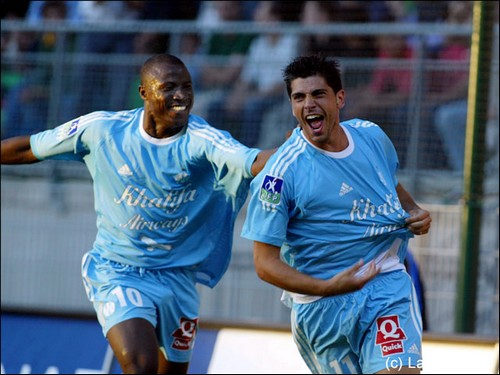 [CFA] FC Mulhouse / FC Metz 2 le 07/03/2009 Chapui10
