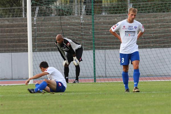 [CFA] 4 ème journée : FC Mulhouse  / Entente SSG - Page 3 Fcmess10