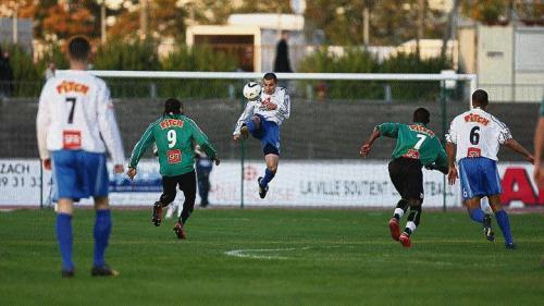 [CFA] FC Mulhouse / SR Colmar le 25/03/2009 - Page 7 Fcmsrc10