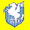 [CFA] 24 ème journée :Drancy / FC Mulhouse Logo_d10