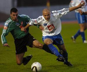 [CFA] FC Mulhouse / SR Colmar le 25/03/2009 - Page 7 Mastro11