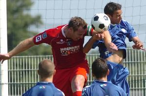 [CFA] 3ème journée : Le derby Racing II-FCM à Molsheim... - Page 2 Milazz16