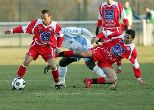 [CFA] RC Strasbourg 2 / FC Mulhouse - Page 2 Rcsfcm10