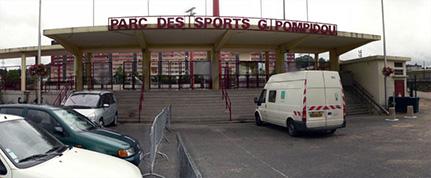 [CFA] 13 ème journée Villemomble/FCM Stadev10