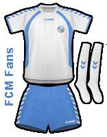 [CFA] RC Strasbourg 2 / FC Mulhouse Strasb10