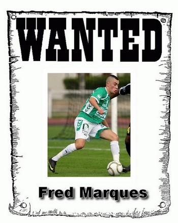[CFA] 8ème journée : FCM / Amnéville Wanted11