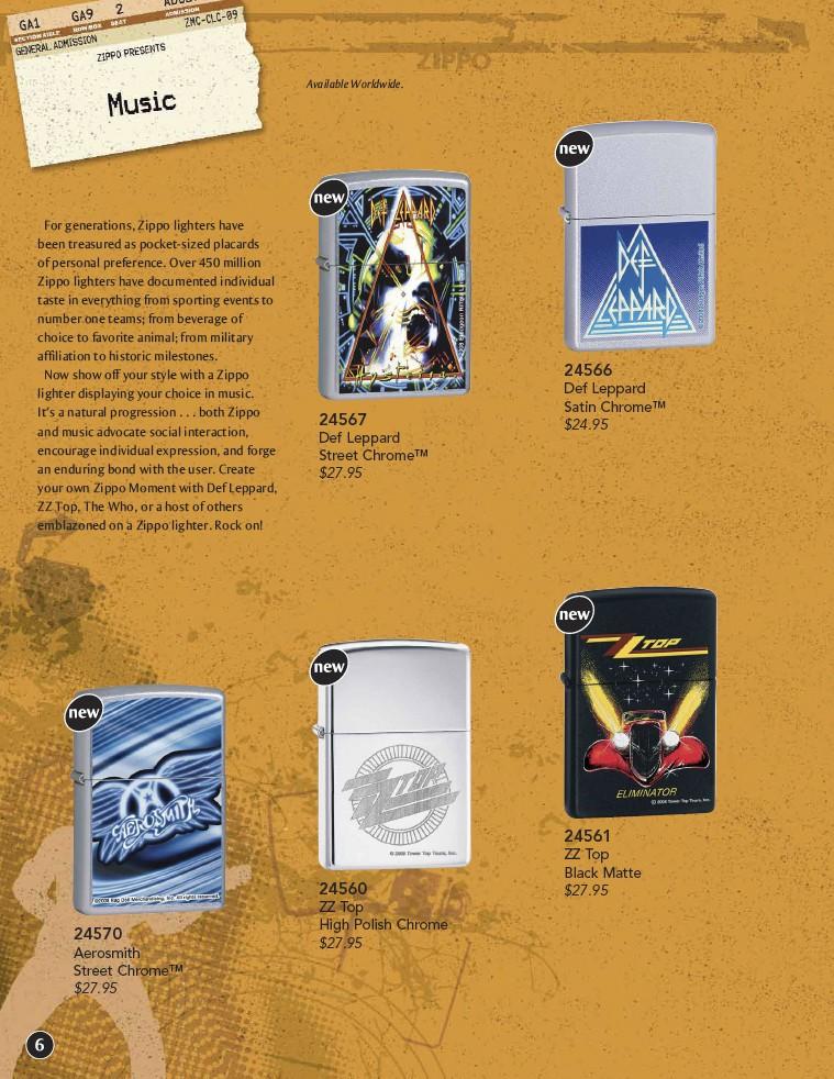 Collection de Pastis57 - Page 4 Cata610