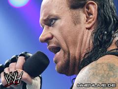 The Rock Veut Son premier match 4live-15