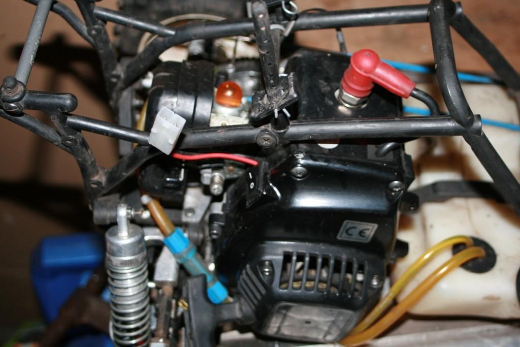 Couper le moteur à distance : voici la solution ! Img_4316