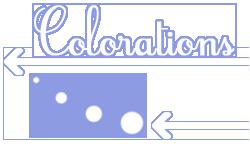 .:~ Gossip Coco's Art ~:. Colora10