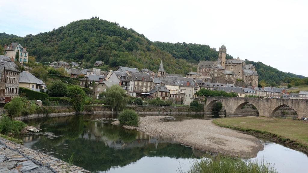 Petit tour en Lozère et en Aveyron Dsc04910