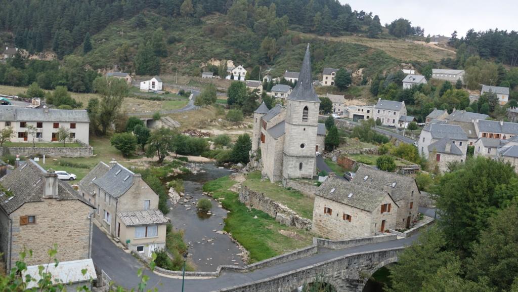 Petit tour en Lozère et en Aveyron Dsc05010