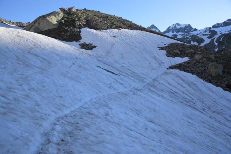 Report de l'ouverture des lacs de montagne dans les P-O Rando_11