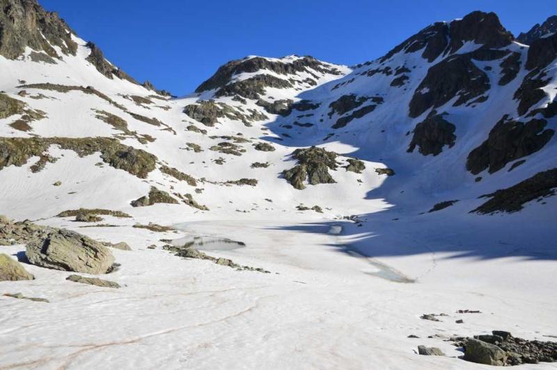Report de l'ouverture des lacs de montagne dans les P-O Rando_12