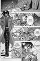 [Manga jeunesse ] Kenro_11