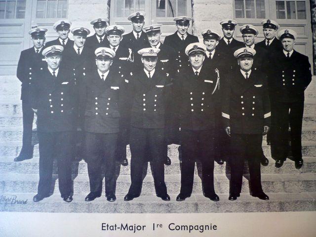 [ École des Mousses ] 1ère compagnie 61/62 - Page 2 Ec_des48