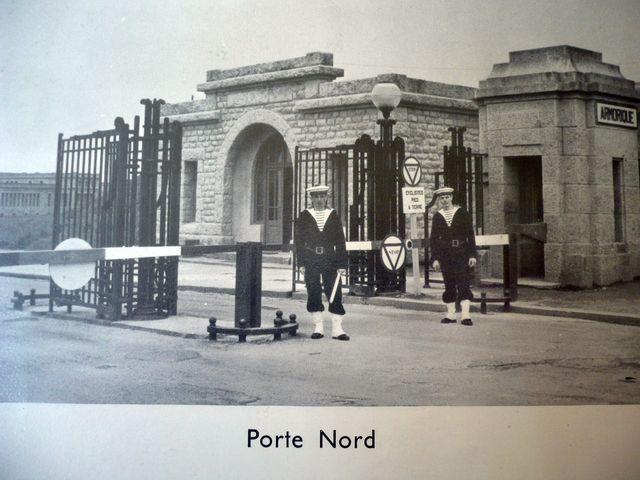 [ École des Mousses ] 1ère compagnie 61/62 - Page 2 Ec_des50