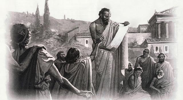 kush - Kush i shpiku partitë Athens10