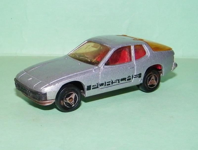 N°247 Porsche 924 247_po10