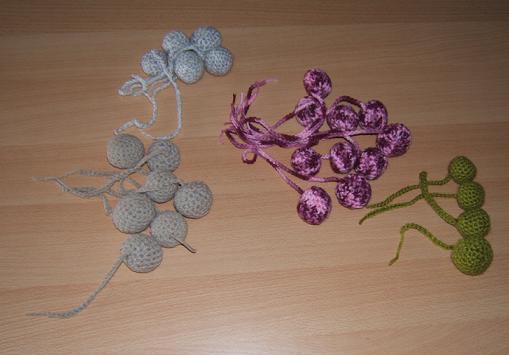 Balles au crochet ! Balles10