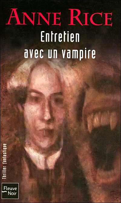 [Rice, Anne] Entretien avec un vampire 97822614