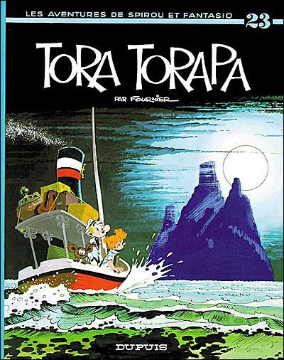 Spirou et Fantasio - Série 97828012