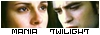 The Twilight Saga - Portail Bouton33