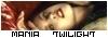 Mania Twilight Le forum