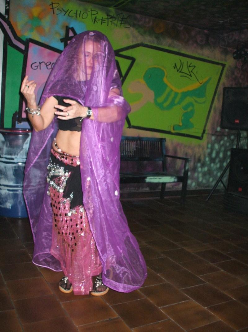 la Danza e il divino Danza_13