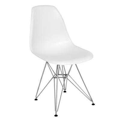 voulez-vous m'aider à trouver des chaises? Chair-10