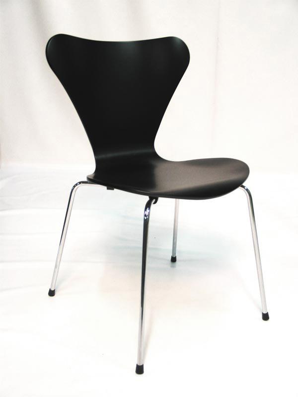 voulez-vous m'aider à trouver des chaises? Chaise11