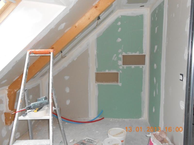 projet salle de bain Dscn2610