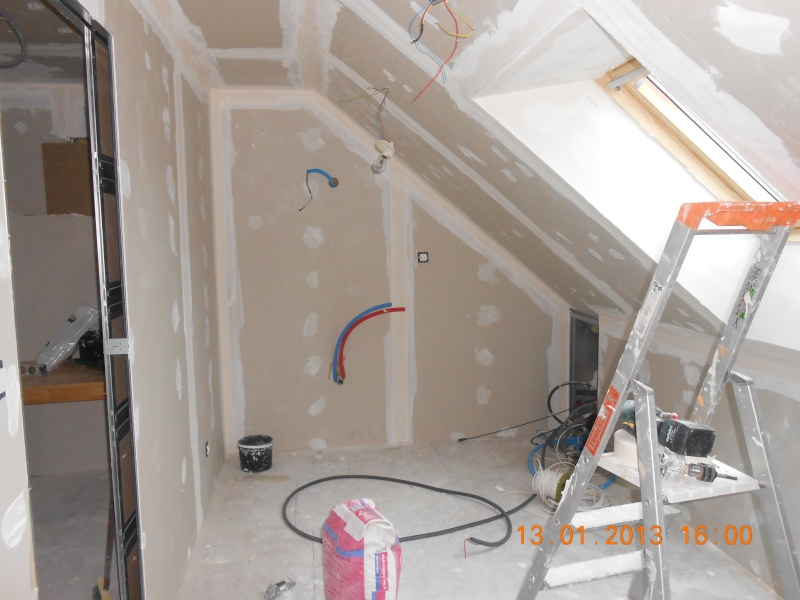 projet salle de bain Dscn2611