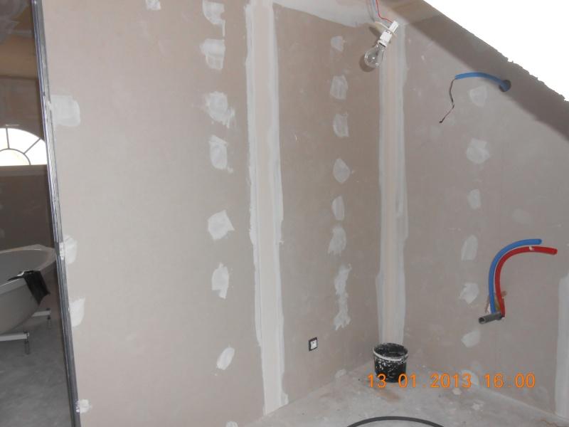 projet salle de bain Dscn2612