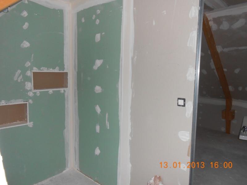 projet salle de bain Dscn2613