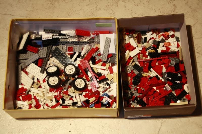 ma collection de miniatures _mg_6210