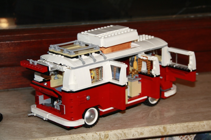ma collection de miniatures _mg_6212