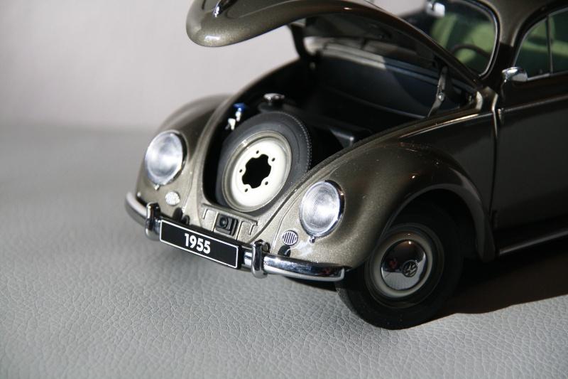 ma collection de miniatures _mg_7424