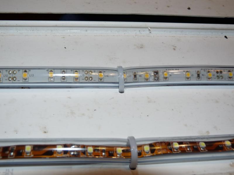 Rampe LED pour moins de 60€ P1080311