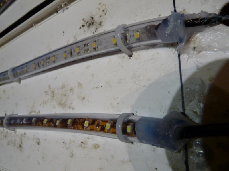 Rampe LED pour moins de 60€ P1080313