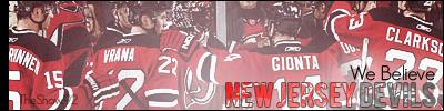 New York Rangers 0_710