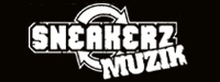 SNEAKERZ MUZIK Label_11