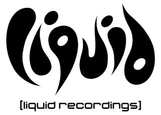 LIQUID RECORDINGS Liquid11