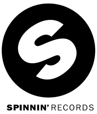 Your Demos for Spinnin' Records Spinni12